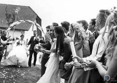 svatba (4)