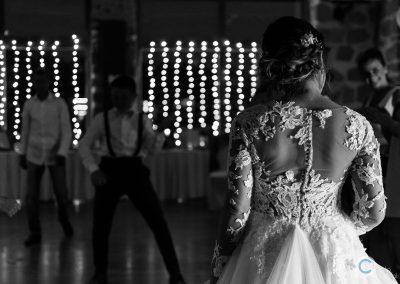 svatba (7)