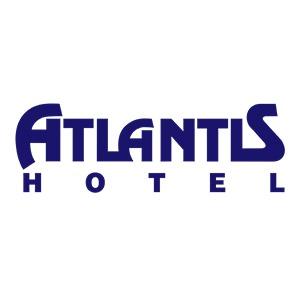 logo Atlantis Hotel