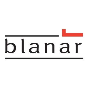 logo Blanář
