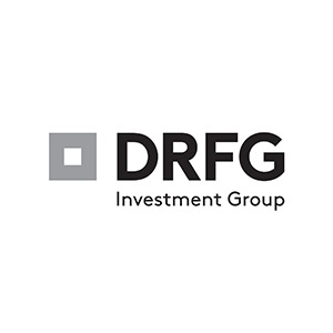 logo DRFG