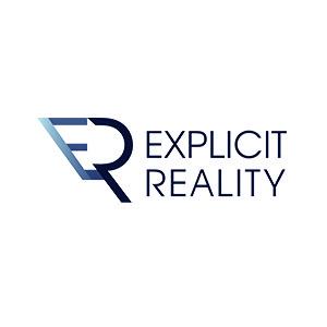 logo Explicit Reality