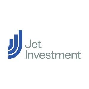 logo JET Investment