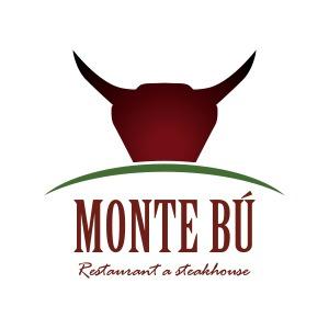 logo Monte Bú